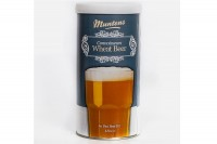Muntons Wheat Beer (1,8 кг)